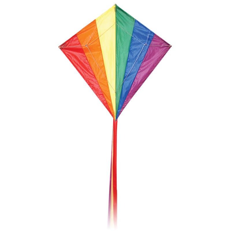 Toys Kite 76