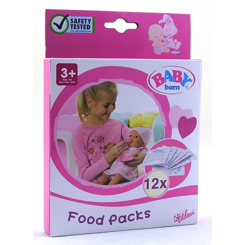 Toy Shop gt; Dolls, Prams, Soft Toys gt; Baby Born