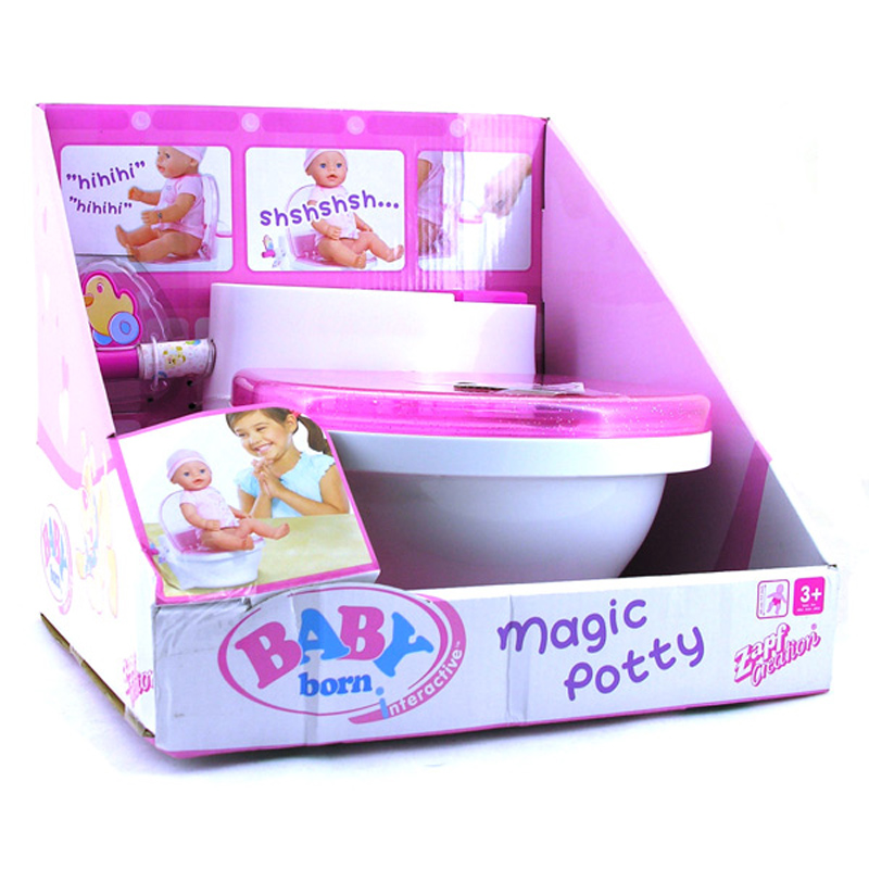 Goblin Way Baby Dolls Real Life Gifting For Kids Girls