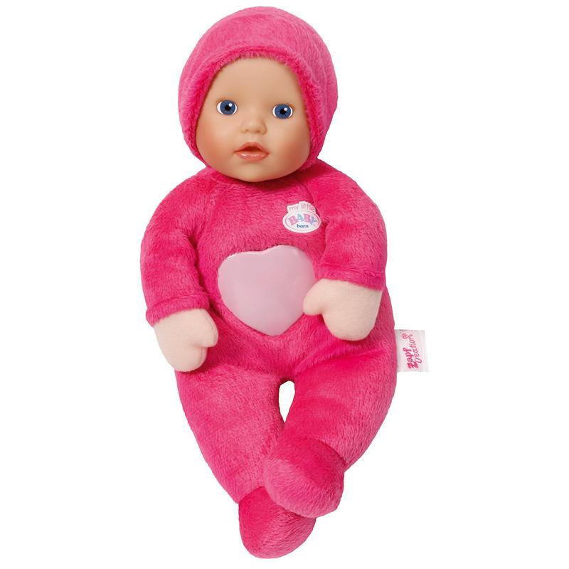 baby born my little baby born first love nightfriends doll