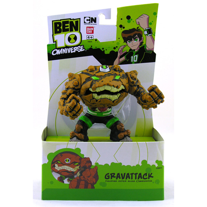 ben 10 ultimate alien toys books and games toy shop wwsm. Black Bedroom Furniture Sets. Home Design Ideas