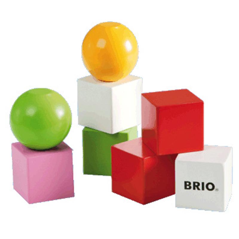 brio magnetic building blocks choose option brio magnetic building ...