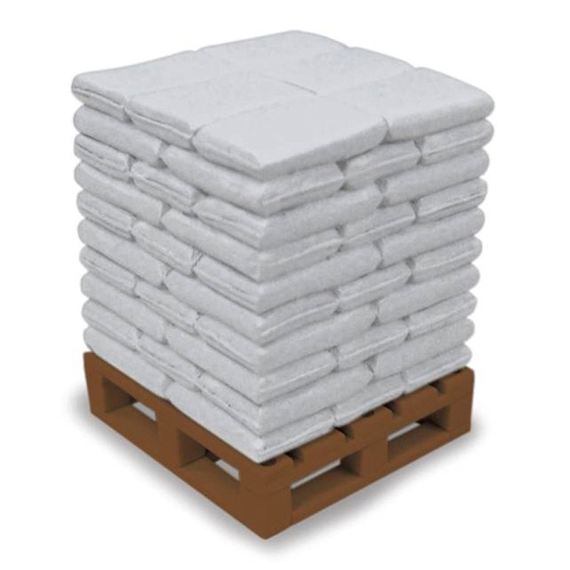 Sack pallets from britains wwsm for Toy pallets
