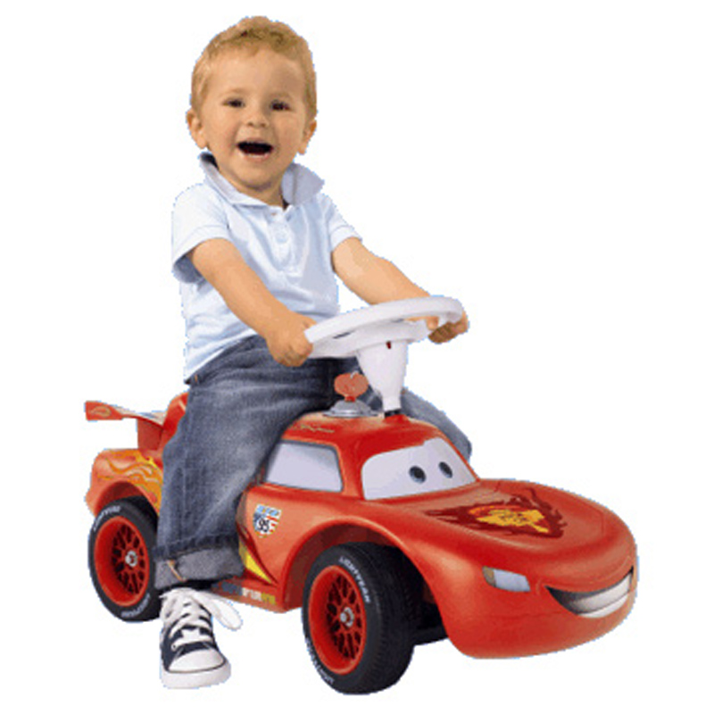 disney cars toys and puzzles toy shop wwsm