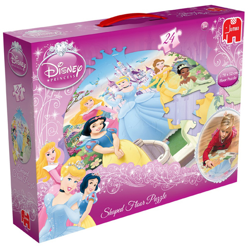 Disney Princess Toy Box Ebay Electronics Cars | Party Invitations Ideas