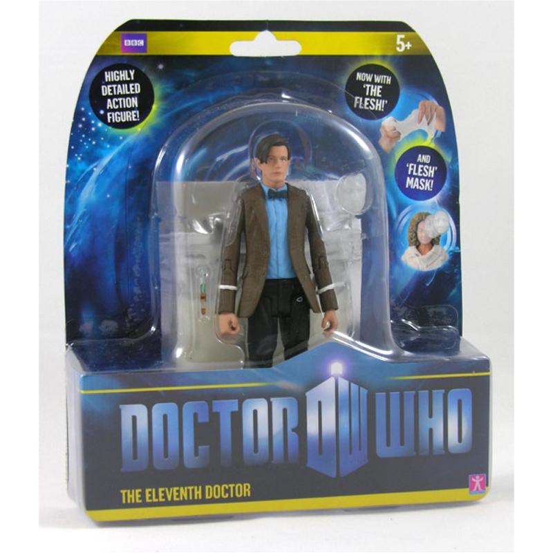 Doctorwho Toys 30
