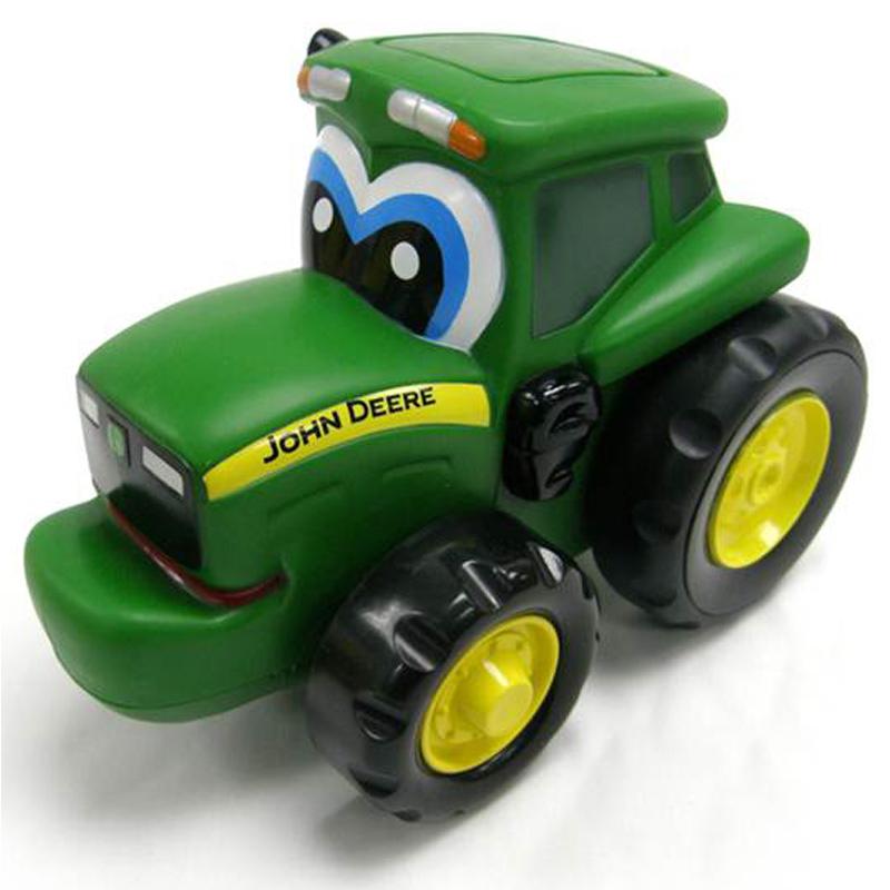 John Deere Baby Gifts Uk : Lego john deere tractor car interior design