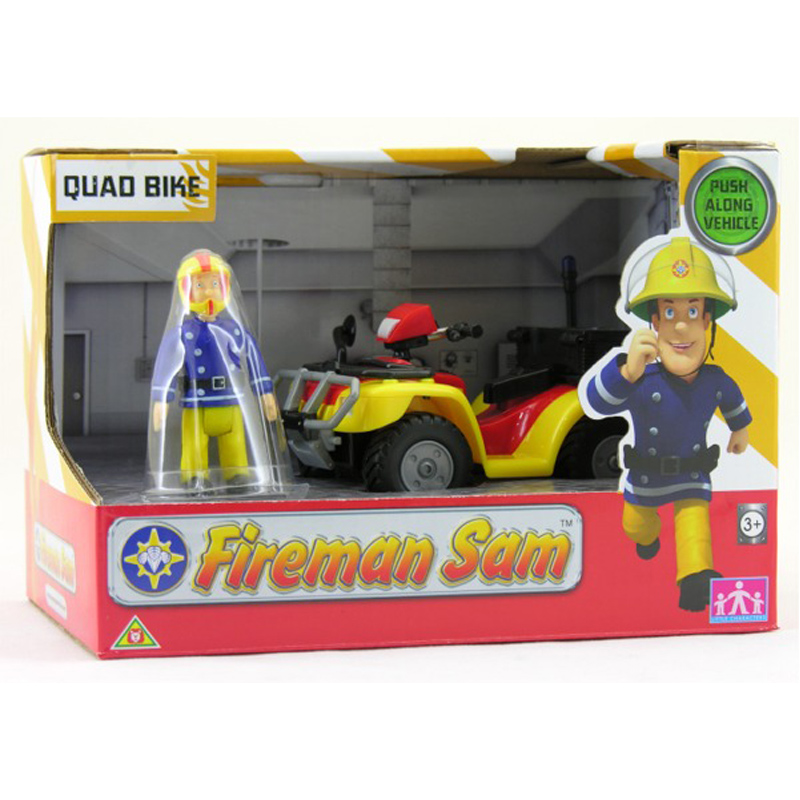 remote toys online shopping with Fireman Sam Toys on Rc Electric Fuel Pump reviews further 495971735 also Toys Planes 2015 likewise pete Monopoly Ch ionship in addition Famous Magical Unicorn Mask.
