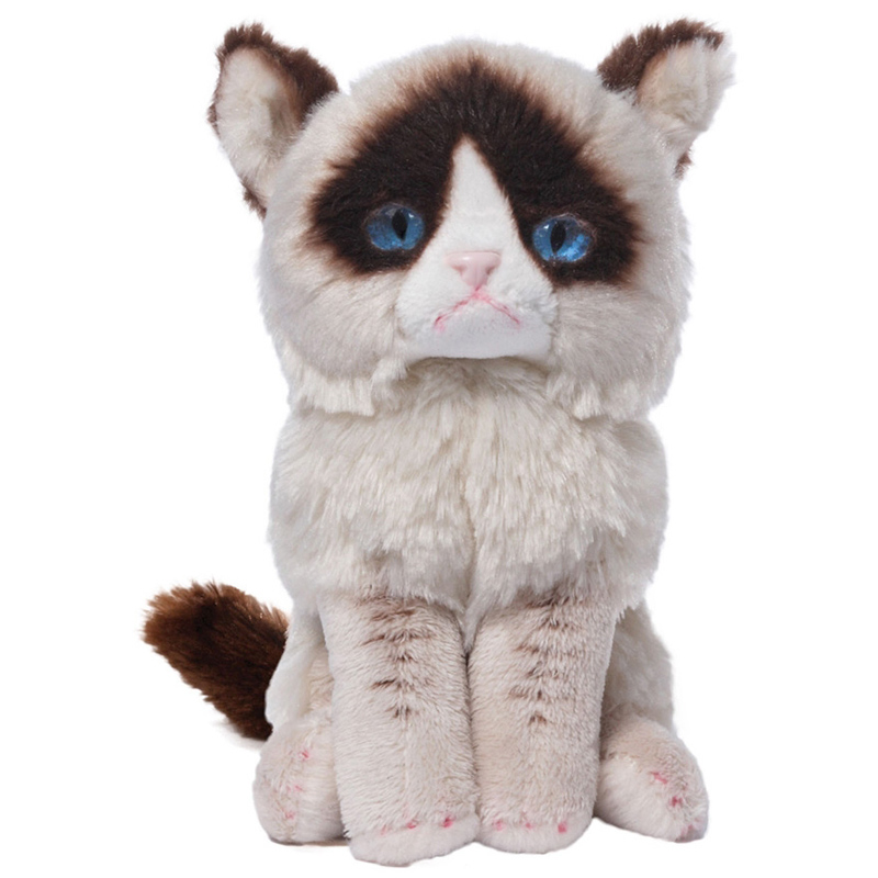 Soft Toy Cats For Sale