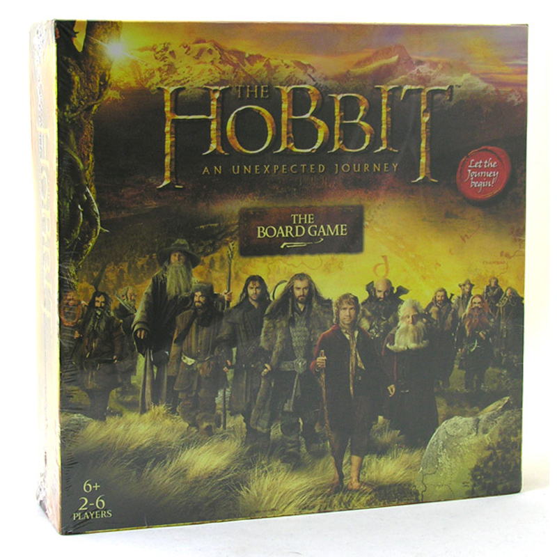 the hobbit essay prompts The hobbit essay questions i've got a huge test tomorrow and need to write a paragraph for each question i have 4 questions 1) what might the hobbits find so threatening about adventures and exploration how does adventure conflict with hobbit values.