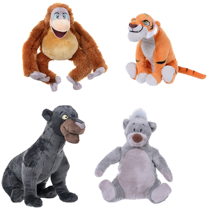 Jungle Book Small Plush Assorted together with Character in addition Character besides What Disneys Animal Characters Would Look Like As Humans in addition mission MLP Rainbow Dash Gijinka 389361398. on japanese animal characters