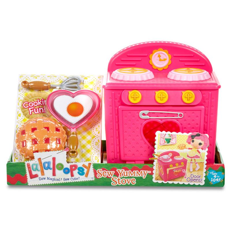 Lalaloopsy Toy Food : Lalaloopsy dolls toy shop wwsm