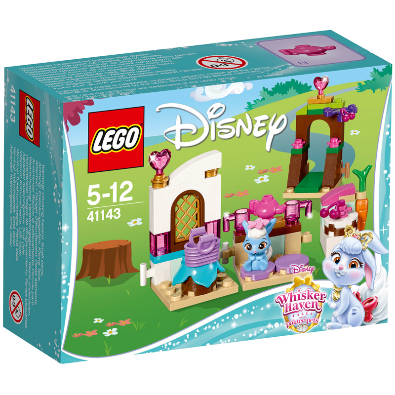 whisker haven tales berrys kitchen from lego wwsm