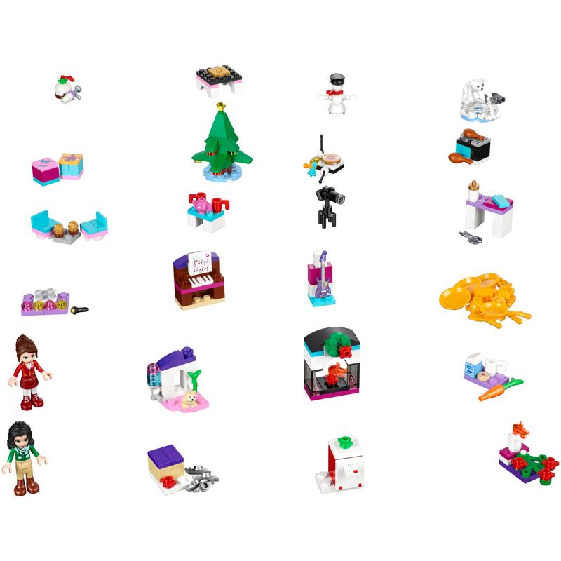 lego-friends-advent-calendar-2016-cont.jpg