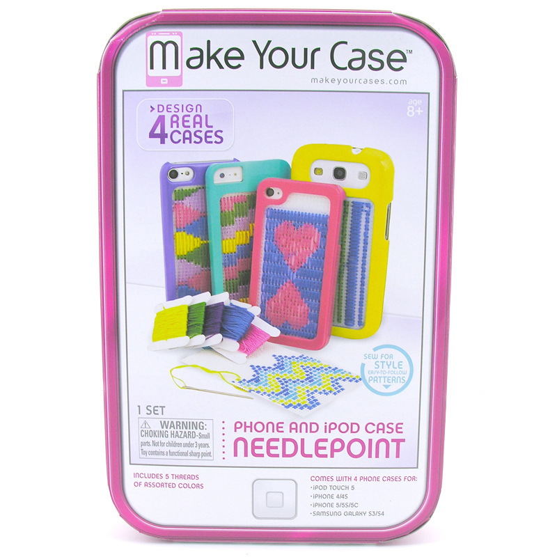 Make your case decorate refill packs from character options wwsm
