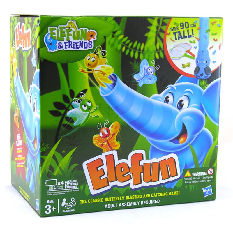 kerplunk game image gallery elefun game