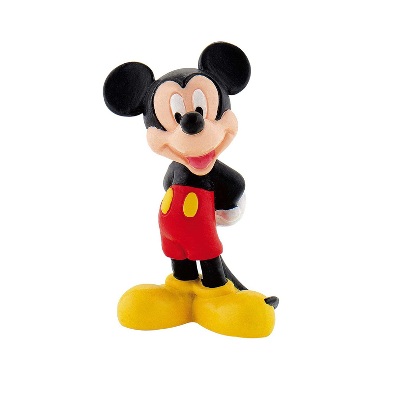 www ugames com instructions asp minnie mouse