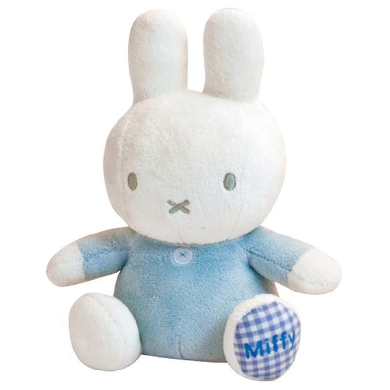... > Dolls, Prams, Soft Toys > Miffy Rabbit