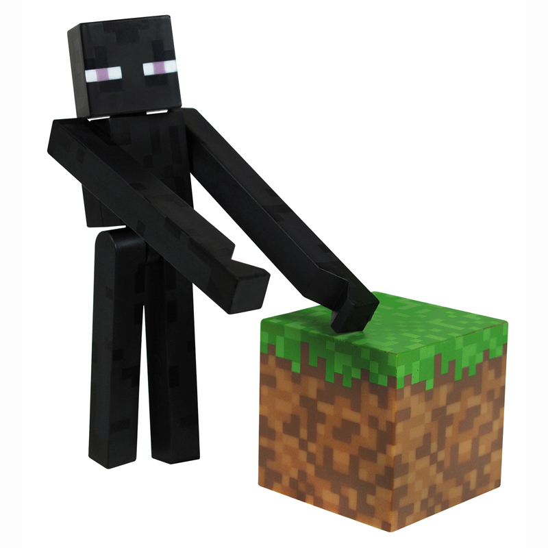 minecraft how to change character view