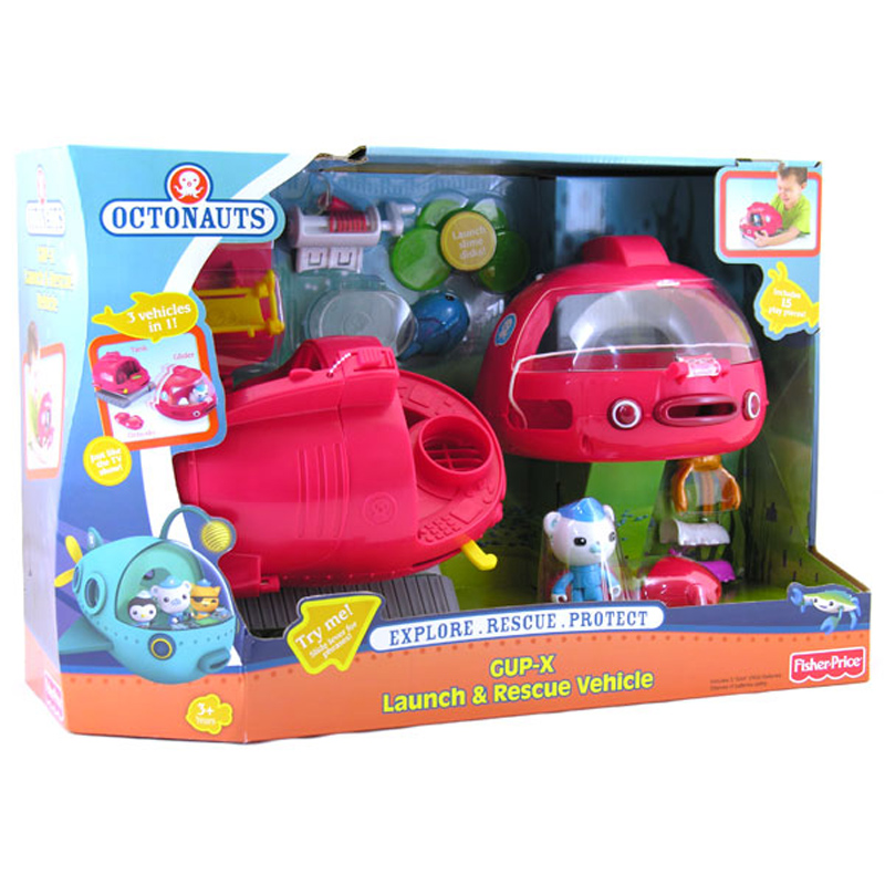 Arts crafts toys r us canada for Toys r us crafts