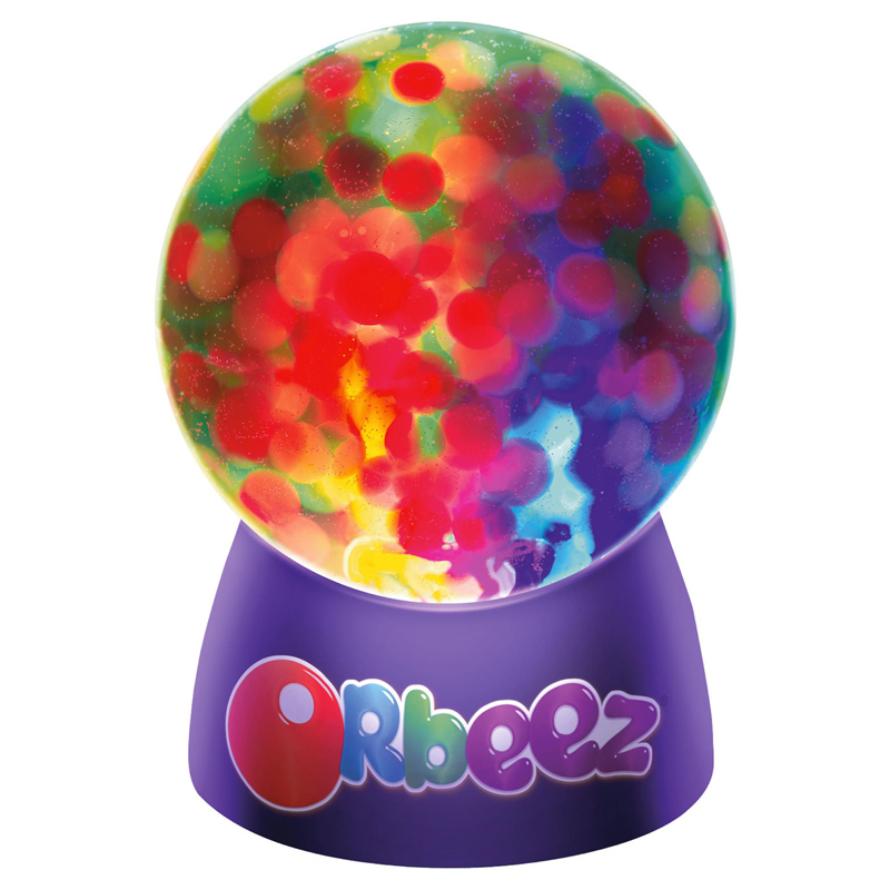 Outdoor Globe Lighting picture on orbeez magic light up globe with Outdoor Globe Lighting, Outdoor Lighting ideas 709ed97abb93839bfa2e67c055d5df49