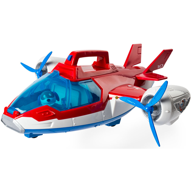 corgi helicopter models with Paw Patrol Air Patroller on Av7224002 172 Westland Gazelle Ah 1 Xz310 Army Air Corps also Corgi Sikorsky Vh 3d Sea King Us Presidential Flight Damaged Box P5436 in addition Boys first birthday t shirt 235726921045011219 likewise Modern Era Helicopters For Fow Vietnam And Fof further 271076552756.