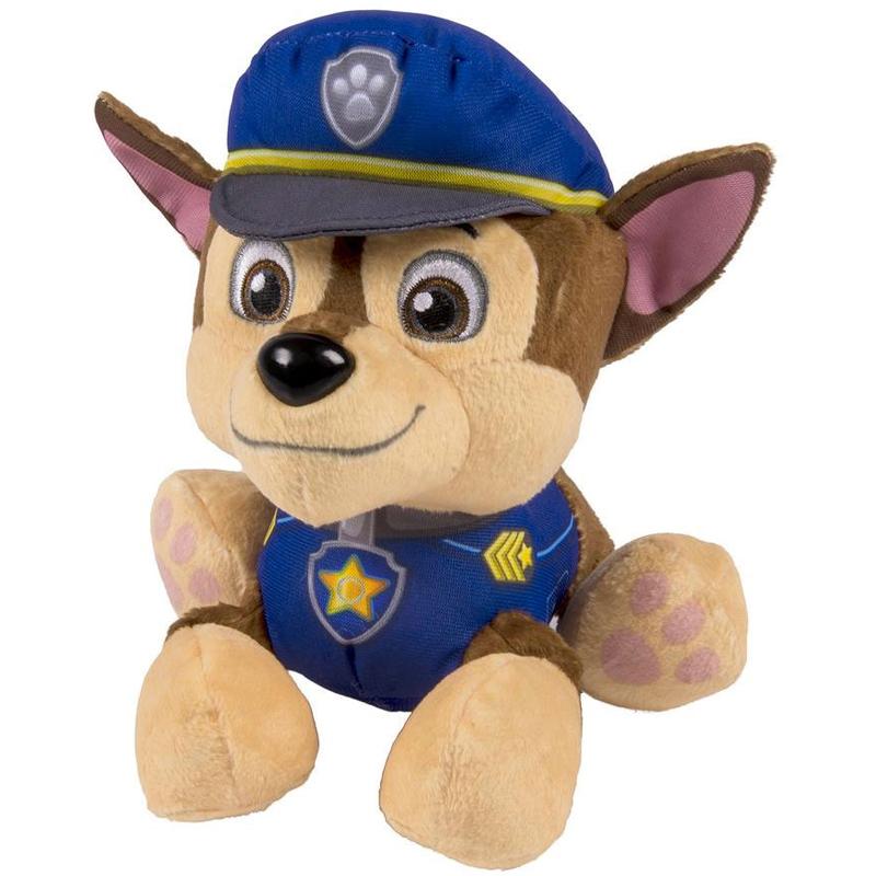 Dog Chase Toy