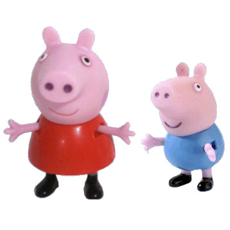 Peppa Pig Toys : Peppa pig toys and puzzles toy shop wwsm