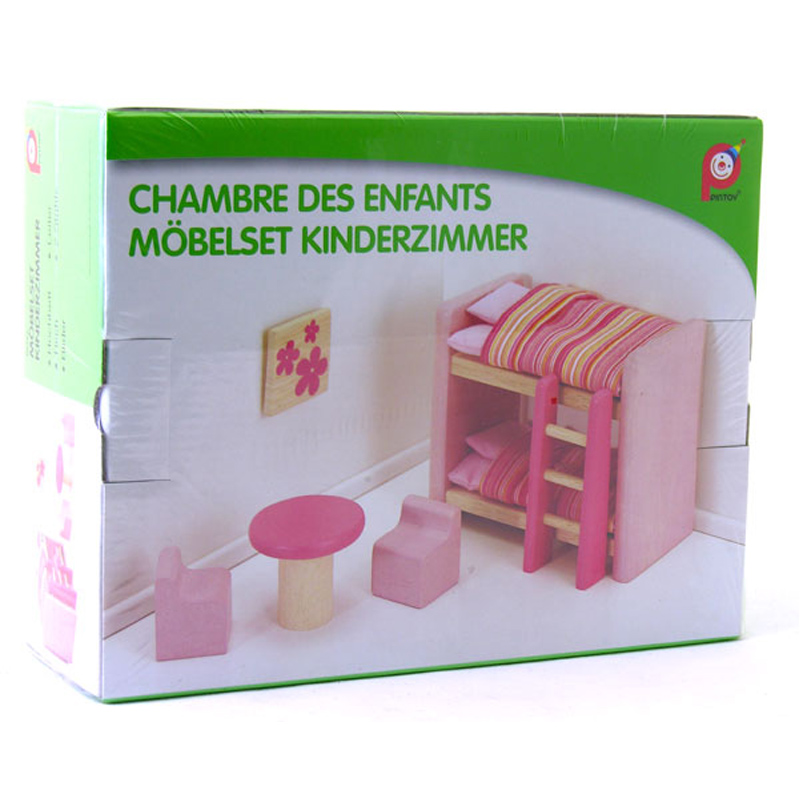 toy shop wooden toys pintoy dolls houses