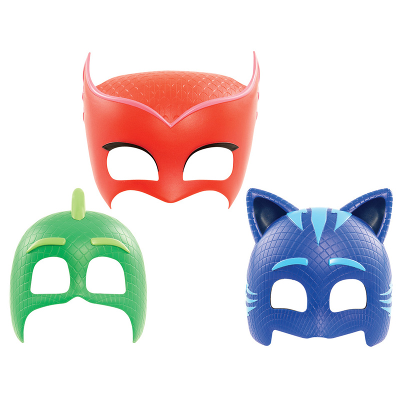 Masks For Arts And Crafts