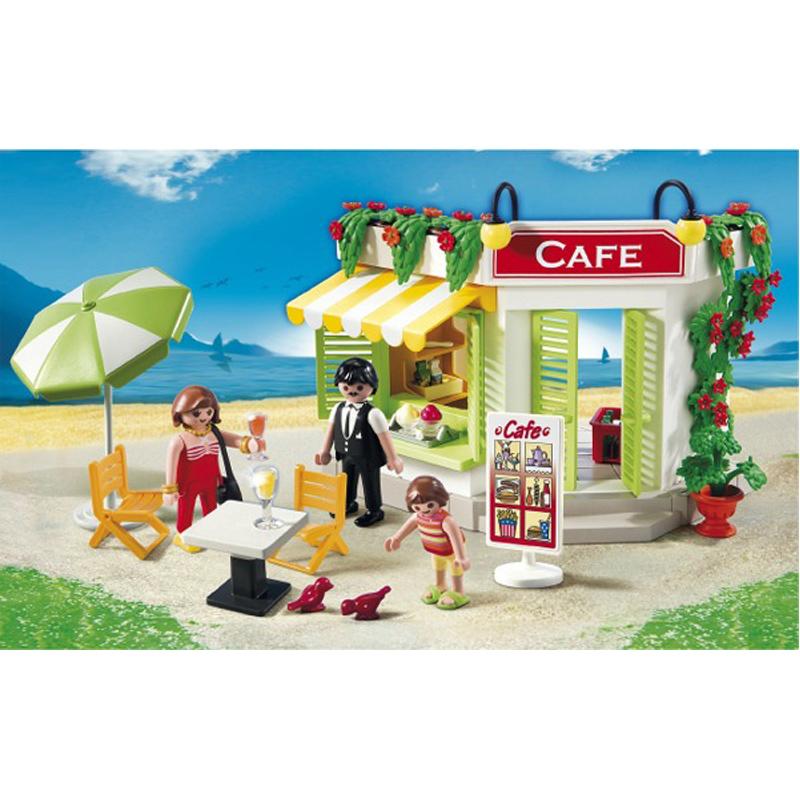 Cafe Toys 65