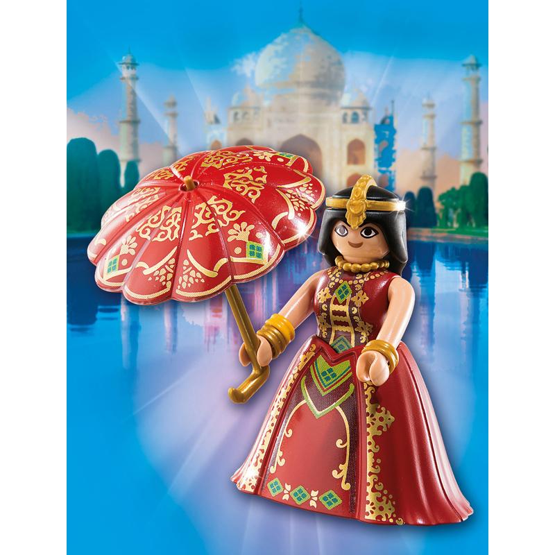 Playmobil Badkamer Prinses: Playmobil princess royal residence ...