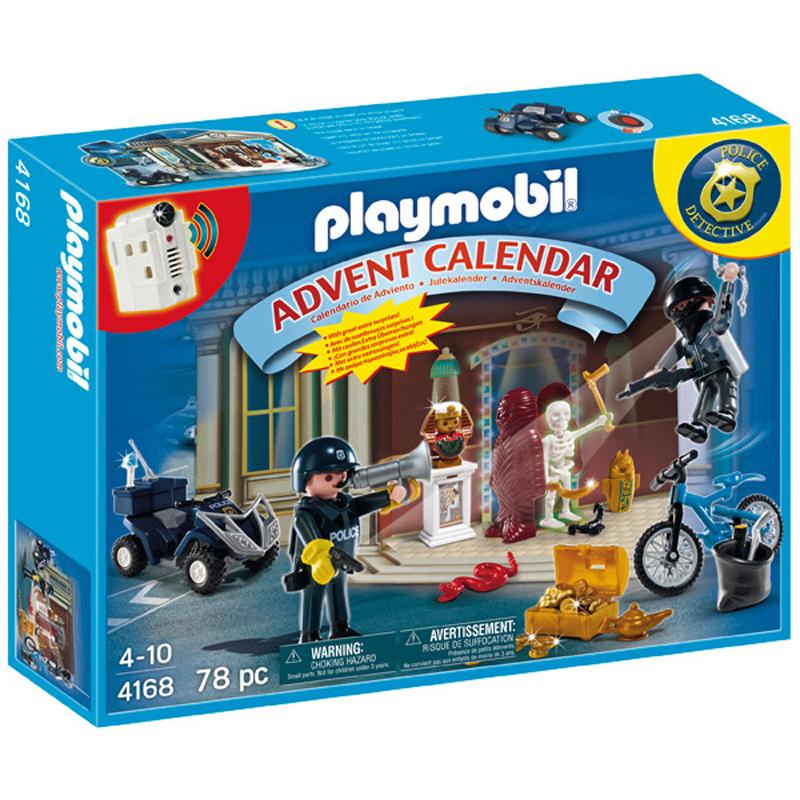playmobil advent calendar images calendar template 2016. Black Bedroom Furniture Sets. Home Design Ideas