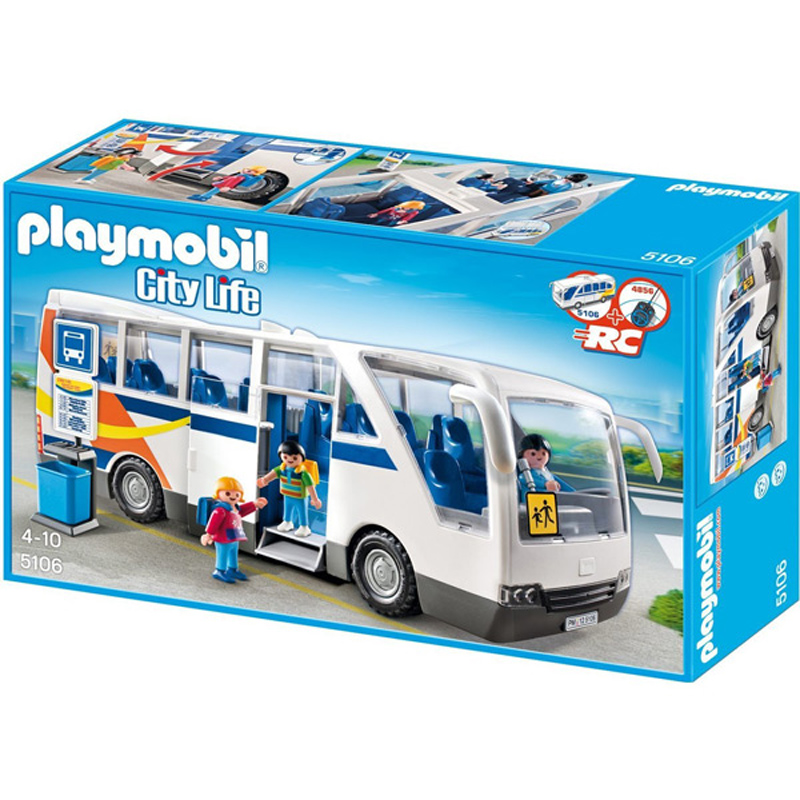 playmobil toys toys wwsm uk. Black Bedroom Furniture Sets. Home Design Ideas