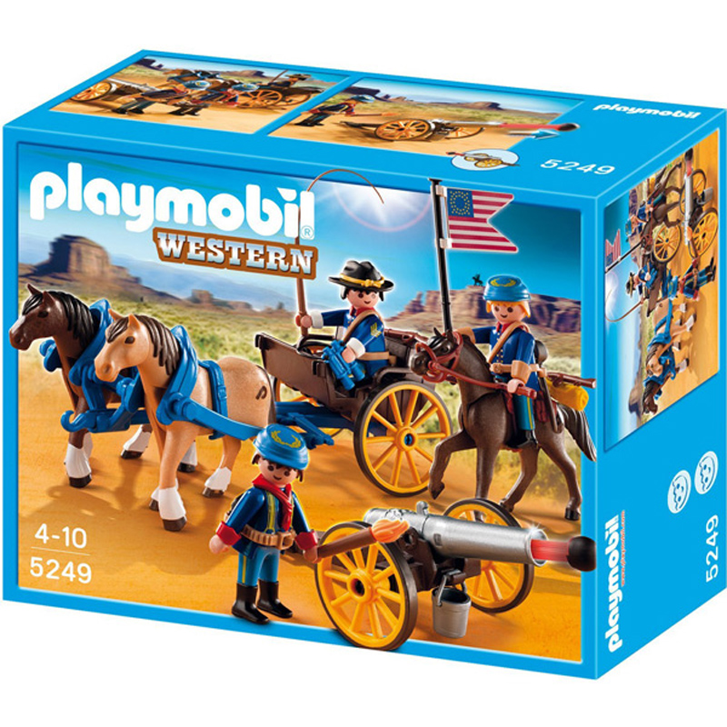 horse drawn carriage from playmobil wwsm. Black Bedroom Furniture Sets. Home Design Ideas