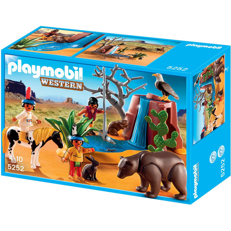 Playmobil western toy shop wwsm - Playmobil kutsche ...