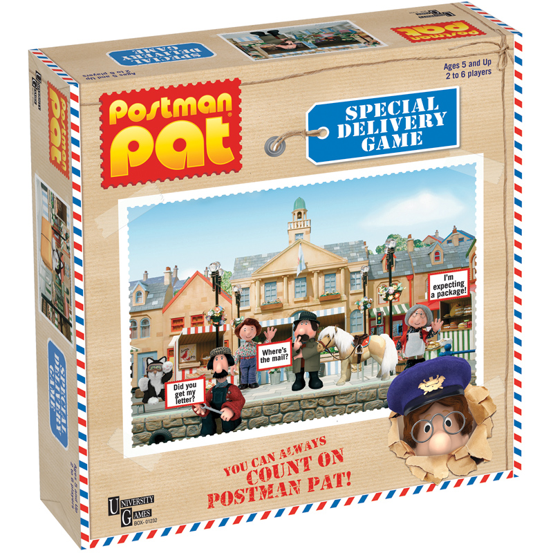 http://toys-zoom.worldwideshoppingmall.co.uk/postman-pat-special-delivery-game-pack.jpg