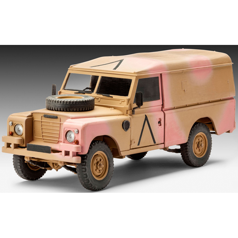 Lastest That Which Has Been Seen Cannot Be Undone  Retro Unimog Camper On