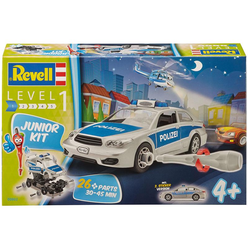 Revell car kits uk 13