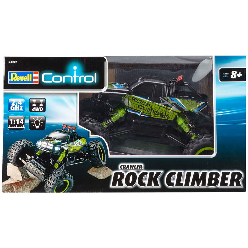 toy remote control helicopters with wheels with Revell Remote Control Crawler Rock Climber on Wholesale Lego Puzzles further 68046644341349765 besides Fly Car 2 Channel 2 4ghz Rc Road Air Fight 2 1 Model Toy Helicopter as well Drones in addition Revell Remote Control Crawler Rock Climber.