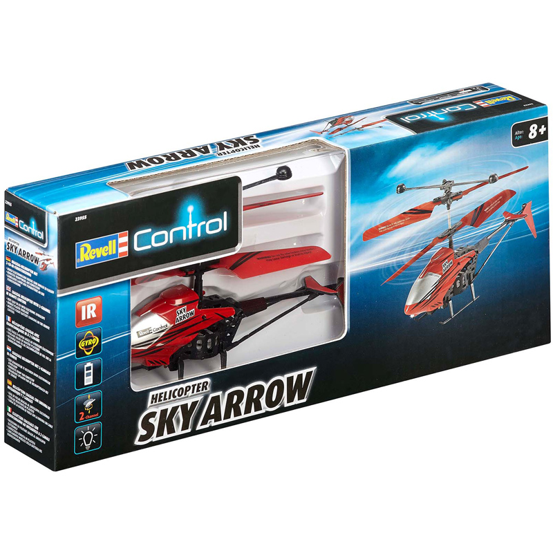 corgi helicopters with Revell Remote Control Helicopter Sky Arrow on 141558317262 further 151777196096 furthermore 271404801558 also Ambulanceusa furthermore 271475885183.