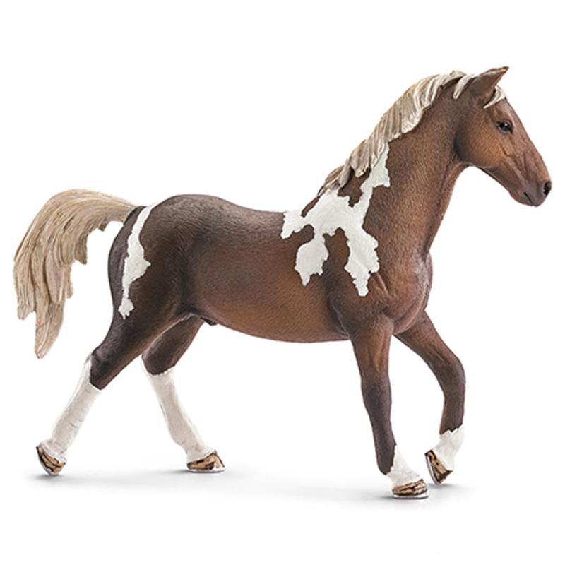 Schleich Trakehner Horse Family Figures Each Sold Separately | eBay