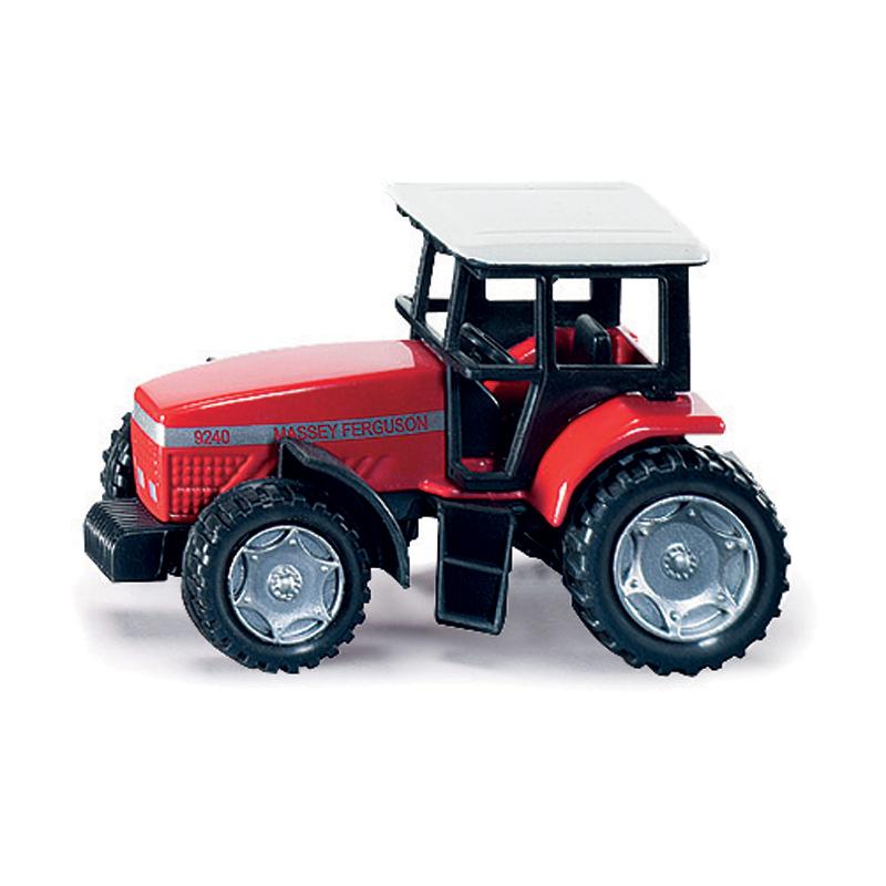 massey ferguson farm toys
