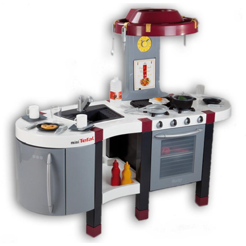Mini Tefal Kche. Tefal Ultra Mini Ttd Toaster With Mini Tefal Kche ...