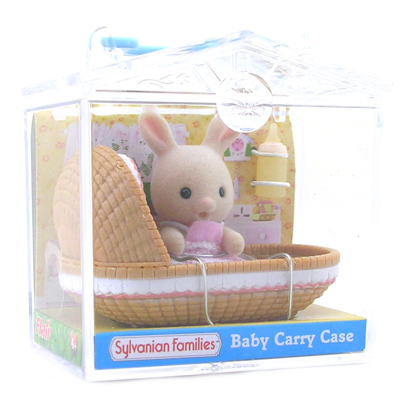 Sylvanian Families Country Tree School Sylvanian Families Treehouse Sylvanian Families Baby Carry Case (Assorted) Sylvanian Families Toilet Set ...  sc 1 st  World Wide Shopping Mall & Ingridu0027s Camping Set from Sylvanian Families | WWSM