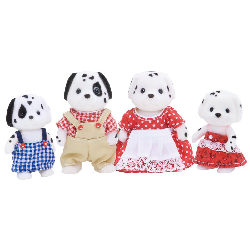 Family Dollar Dog Toys