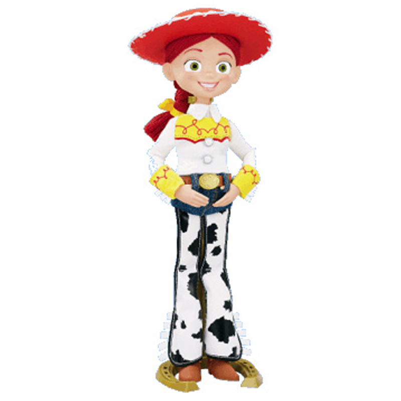jessie toy story 3 quotes quotesgram