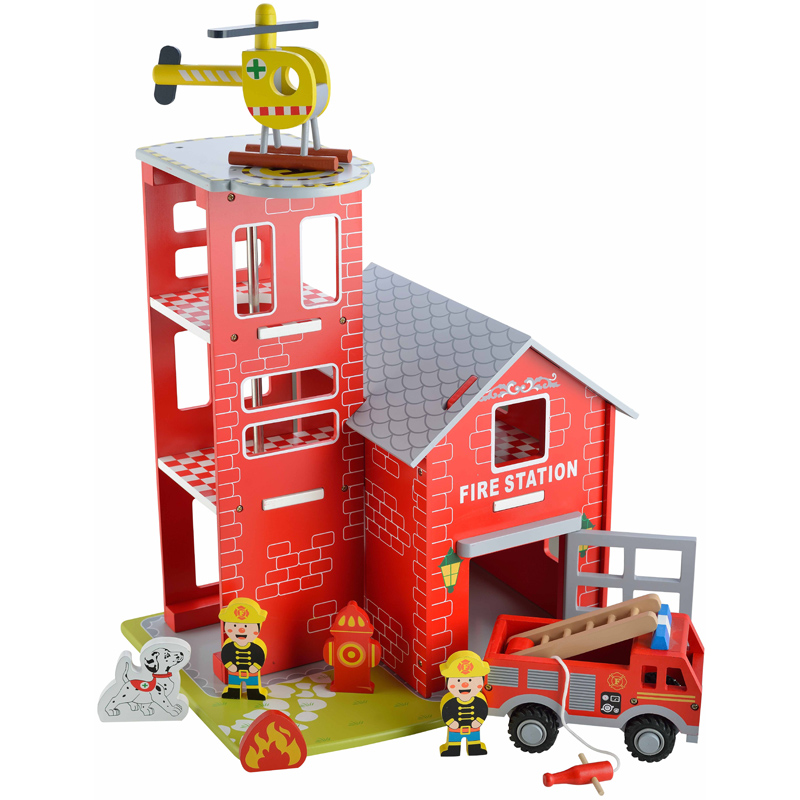 corgi helicopter models with Toyland Wooden Fire Station Playset on Av7224002 172 Westland Gazelle Ah 1 Xz310 Army Air Corps also Corgi Sikorsky Vh 3d Sea King Us Presidential Flight Damaged Box P5436 in addition Boys first birthday t shirt 235726921045011219 likewise Modern Era Helicopters For Fow Vietnam And Fof further 271076552756.