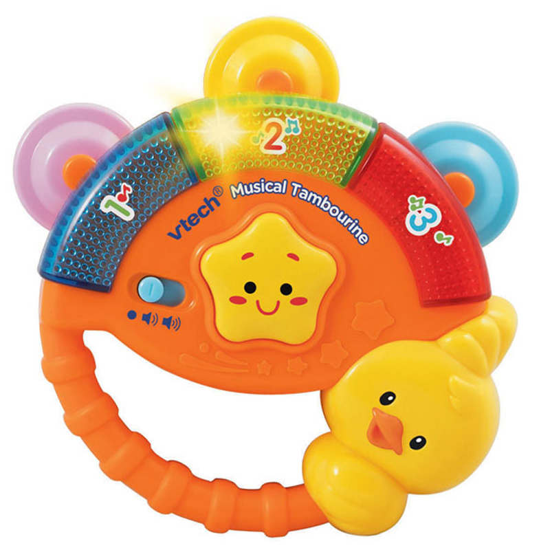 Musical Baby Toys : Toys images reverse search